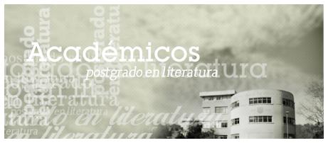 academicos