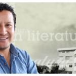 Imagen Abiertas postulaciones Doctorado en Literatura Latinoamericana 2019