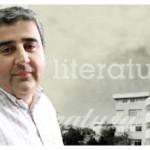 Imagen Abiertas postulaciones Magíster en Literaturas Hispánicas 2019