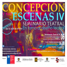 Imagen Seminario Teatral IV