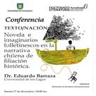 Imagen Conferencia