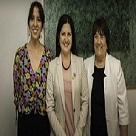 Imagen DOCTORA EN LITERATURA LATINAOMERICANA UDEC ES FINALISTA INTERNACIONAL DEL GLOBAL TEACHER PRIZE
