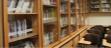 Laboratorio de Literatura